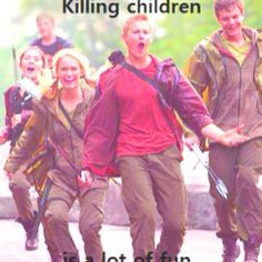 hunger games careers glimmer marvel clove cato more the hunger games ...