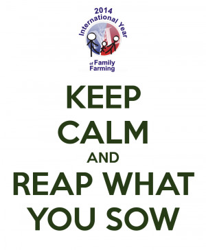 ... 850 77 kb png you reap what you sow 475 x 636 238 kb png you reap what