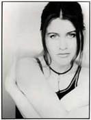 Born on 1968-04-05 at Rockport, Massachusetts United States