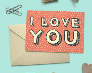 ... , instant download, valentine, typography card, love quote, triangle