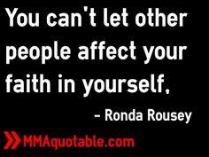 quotes 3 ronda rousey quotes quotes words