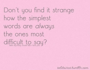 Cheesy love quotes to say to your boyfriend cheesy love quotes to say ...