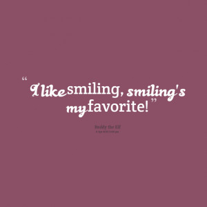 My Smile Quotes Tumblr Cover Photos Wallpapers For Girls Images And ...