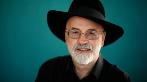 terry-pratchett-living-with-alzheimers-51c6e08ade8f2.jpg