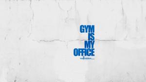 ... quotes wallpaper – Motivation Blog , Like workout motivation