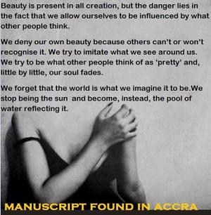 Manuscript found in Accra publication dates > http://bit.ly/X9cVy1 )