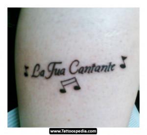 Italian%20Tattoo%20Quotes 18 Italian Tattoo Quotes 18