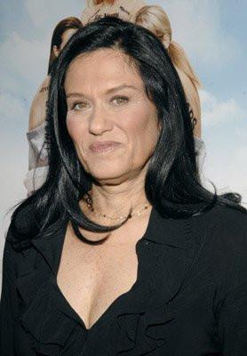 Barbara Kopple at event of Shut Up & Sing (2006)