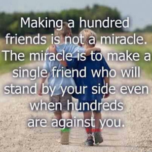... Friends, Life Lessons, Bff, Truths, Friendship Quotes, Friends Quotes