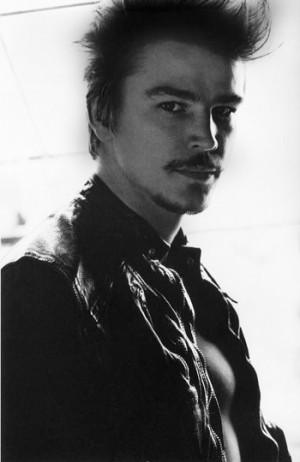 SIN CITY JOSH HARTNETT QUOTES