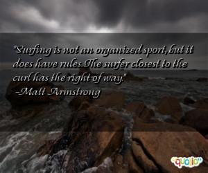 Surfer Quotes