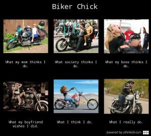 Motorcycle Girl Meme biker-chick-41db6472691ba004c
