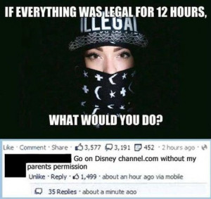 funny-picture-disney-illegal