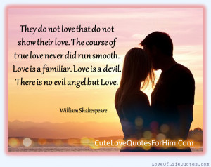 William-Shakespeare-quote-on-Love.png