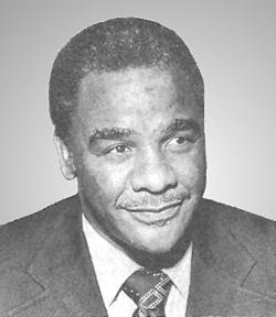 Harold Washington (I like this bio from Wikipedia)