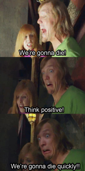 Related Pictures scooby doo movie tumblr funny 10