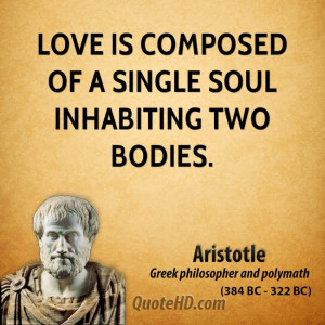 Greek Philosopher Aristotle Quotes