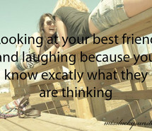 bag, bench, best friend, blonde, brunette, connection, excatly, fun ...