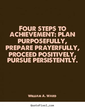 ... quotes for success achievement achievement success quotes
