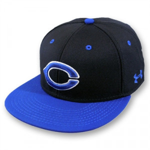 under armour baseball hat 2 colors available manufacturer under armour ...