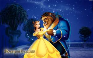 Beauty-And-The-Beast-3D-disney-princess-34653650-1920-1200.jpg
