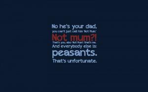 quotes doctor who_wallpapersuzie.com_73