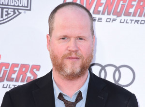 Joss Whedon Pictures