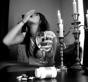 40 millones de estadounidenses presentan adicción al alcohol, drogas ...
