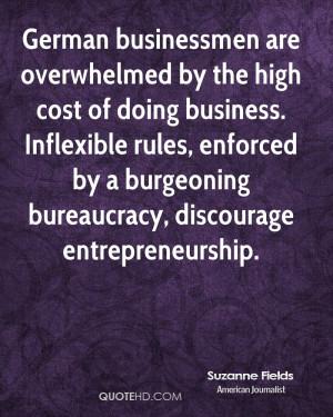 : suzanne-fields-suzanne-fields-german-businessmen-are-overwhelmed ...
