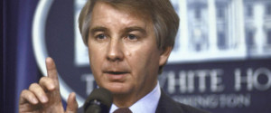 larry speakes dead former reagan spokesman dies at 74