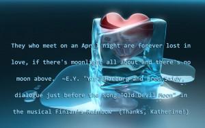 romantic valentine day quotes (4)