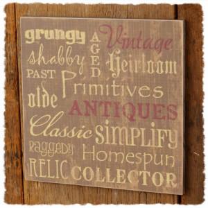Words Sign-Primitives Sign, Primitive Word Sign, Sign Sayings ...