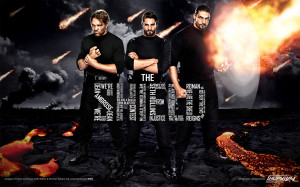 The-Shield-wwe-32971723-1280-800.jpg