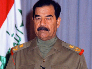 quotes authors iraqi authors saddam hussein facts about saddam hussein