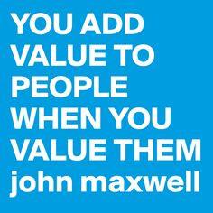 ... john maxwell quotes biz quotes leader quotes quotes book high schools