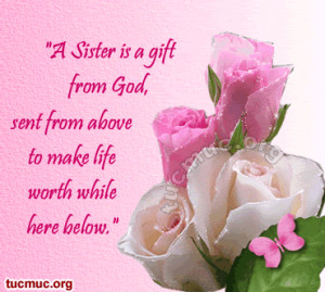 My Sisters, Dear Sisters, Sisters Beth, Sisters Quotes, Poems, Sisters ...