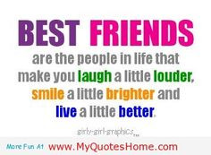 Funny Best Friends | incoming search terms best friend poems for boys ...