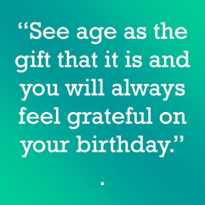 Back > Quotes For > My Birthday Quotes For Facebook