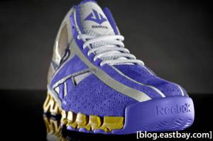 kentucky wildcats basketball shoes