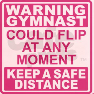 for inspirational gymnastics quotes come see what we ve got http ...