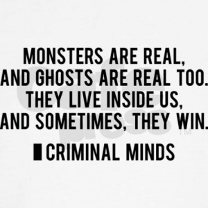 criminal_minds_quote_hooded_sweatshirt.jpg?color=White&height=460 ...