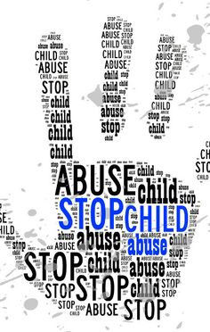 ... dr-phil/dr-phil-kids/dr-phil-children-learn-live-montana-child-abuse