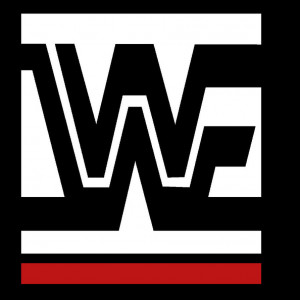 New Wwe Logo Version Karate