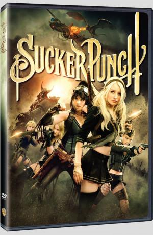 SuckerPunch Art1