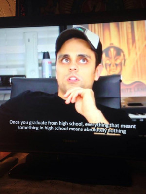 Ray William Johnson Pictures