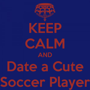 Cute Soccer Quotes For Boys Soccer player, boys,