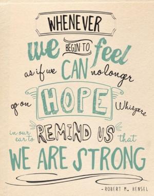 Quotes Positive Mental Health. QuotesGram