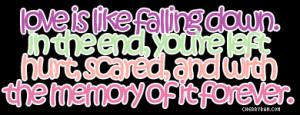 href http www cherrybam com title heartbreak quotes target