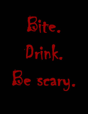 Cute Halloween Quotes and Sayings