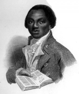 Underground Railroad: Will You Help a Slave Escape?